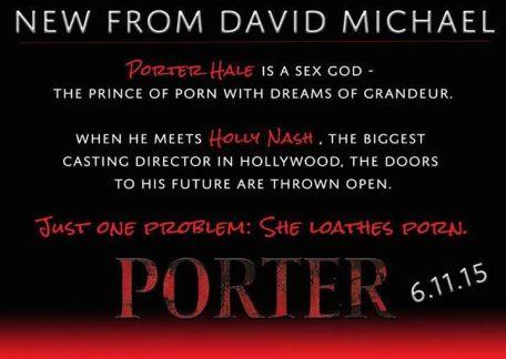 porter 2